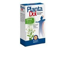 Aboca Plantadol Blister 20 Opercoli