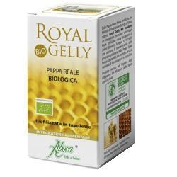 Aboca Royalgelly 40 Tavolette