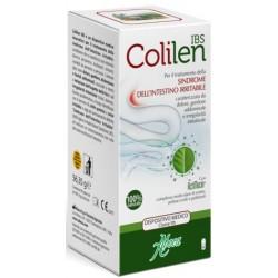 Aboca Colilen IBS 96 opercoli DIspositivo Medico