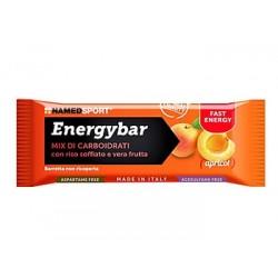 ENERGYBAR APRICOT BARRETTA 35 G