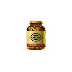 Solgar Ester C Plus 30 tavolette Integratore antiossidante