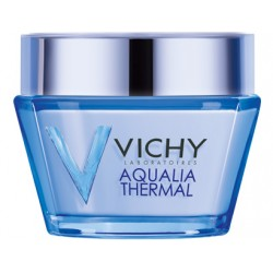 AQUALIA THERMAL RICCA 50 ML