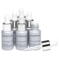 Darphin Stimulskin Plus Concentrato Divino Anti-età 28 giorni 6 fiale da 5ml