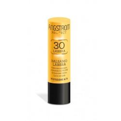 ANGSTROM PROTECT BALSAMO SOLARE LABBRA PROTETTIVO 30 5 G