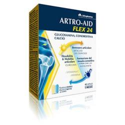 Arkopharma Artro Aid Flex 60 capsule