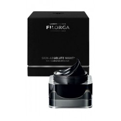 Filorga Skin-Absolute Night 50 ml Trattamento notte anti-età globale