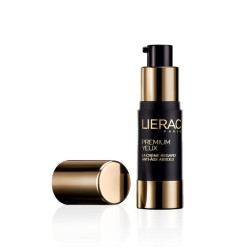 Lierac Premium Yeux 15 ml Trattamento contorno occhi anti-età globale
