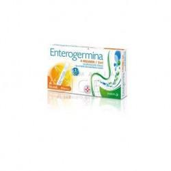 Enterogermina 20 Flaconcini 4 Miliardi 5 ml