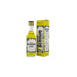 Schoum Forte Soluzione 250 g