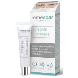 Remescar Eye Bags Contorno Occhi Borse Occhiaie 8ml