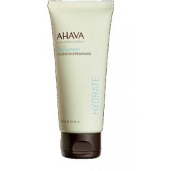 Ahava Time To Hydrate Crema-Maschera Idratante 100ml