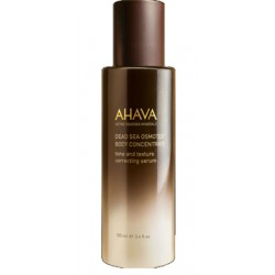 Ahava Dead Sea Osmoter Body Concentrate 100ml