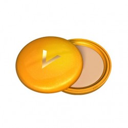 VICHY CAPITAL SOLEIL COMPACT FONCE 30 10 G