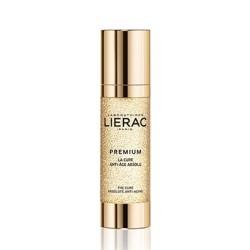 Lierac Premium La Cure Shot Di Giovinezza Anti-Età Globale 30ml