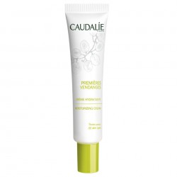 Caudalie Prèmier Vendanges Crema Idratante Antiossidante 40 ml