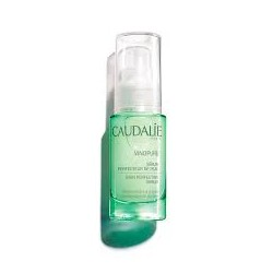 Caudalie Vino Pure Siero Infusione Anti-Imperfezioni 30 ml