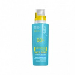 Bionike Defence Sun Baby&Kid Spf50+ Latte Solare Spray 125ml