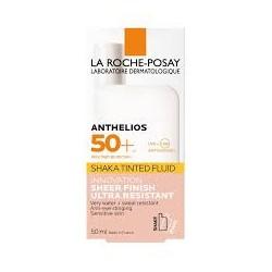 La Roche Posay Anthelios Shaka SPF50+ Fluido Colorato 50ml