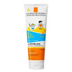 La Roche Posay Anthelios Dermo-Ped Latte solare SPF50+ Bambini 250ml