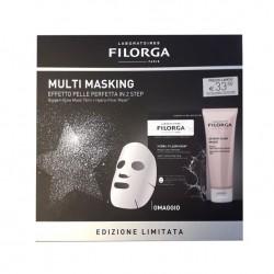 Filorga Cofanetto Multi Masking