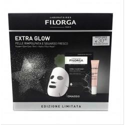 Filorga Cofanetto Extra Glow