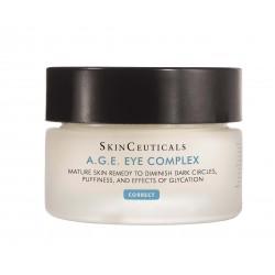 Skinceuticals A.G.E. Eye Complex 15ml Crema Contorno occhi anti-età