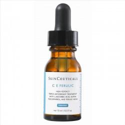 Skinceuticals C E Ferulic Siero Anti-ossidante 15 ml