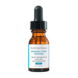 Skinceuticals Blemish + Age Defense 15 ml Siero Anti-imperfezioni Viso