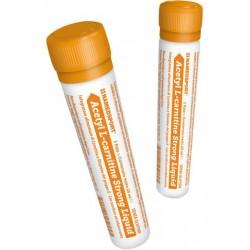 Namedsport Acetyl L-carnitine Liquid 25 Ml