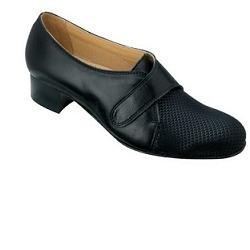 Dr. Scholl's Div. Footwear Adriana Nero 39