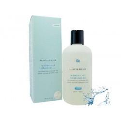 Skinceuticals Blemish + Age Cleansing Gel 240 ml Detergente esfoliante Viso