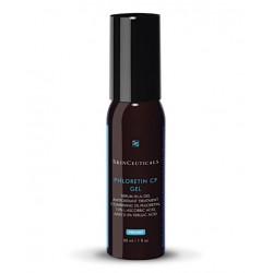Skinceuticals Phloretin CF Gel 30 ml Siero-gel antiossidante anti-invecchiamento