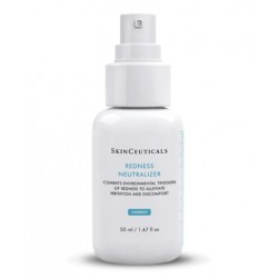 Skinceuticals Redness Neutralizer 50 ml Emulsione anti-rossori