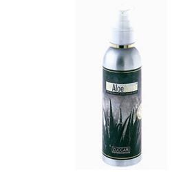 Zuccari Aloe Aurea Gel Dermoadattivo 100 Ml