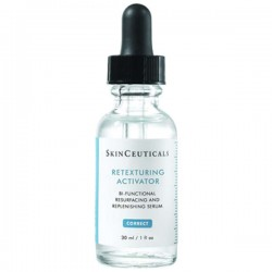 Skinceuticals Retexturing Activator 30 ml Trattamento Esfoliante Viso