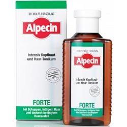 Dr. Wolff Italia Alpecin Forte Tonico Intensivo 200 Ml