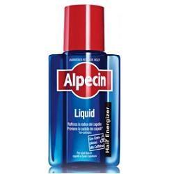 Dr. Wolff Italia Alpecin Energizer Liquido Tonico Doposhampoo 200 Ml