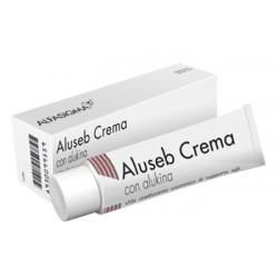 Skinius Aluseb Crema 30 Ml