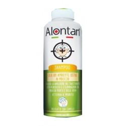 Pietrasanta Pharma Alontan Shampoo Antipidocchi 200 Ml