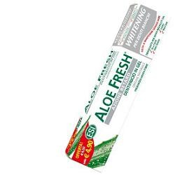Esi Aloe Fresh Whitening Retard 100 Ml