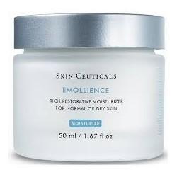Skinceuticals Emollience 60ml Crema Idratante Pelle normale e secca