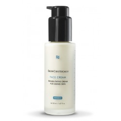 Skinceuticals Face Cream 50 ml Crema viso anti-età giorno