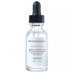 Skinceuticals Hydrating B5 30 ml Siero idratante viso