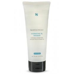 Skinceuticals Hydrating B5 Mask 75 ml Maschera idratante