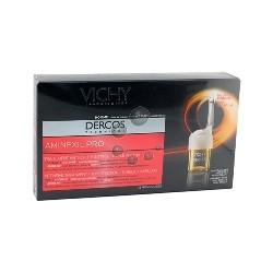 Vichy Aminexil Pro Uomo 30 + 12 Trattamento Capillare