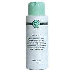 Lab. Riuniti Farmacie Aptagen Detergente Intimo 200 Ml I05