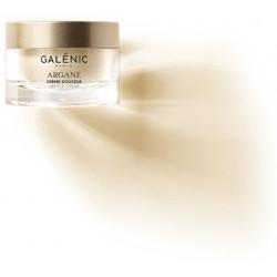 Galenic Argane Crema Delicata Ps 50 Ml