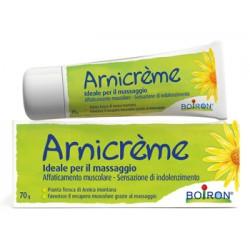 Boiron Arnicreme Crema 70g