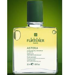 Rene Furterer Rene' Furterer Astera Fluido Lenitivo 50 Ml