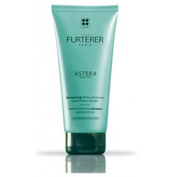 Rene Furterer Astera Sensitive Shampoo Alta Tollerabilita' 200 Ml
